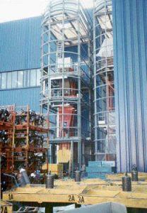 impianto-triturazione-fiat-fazmec